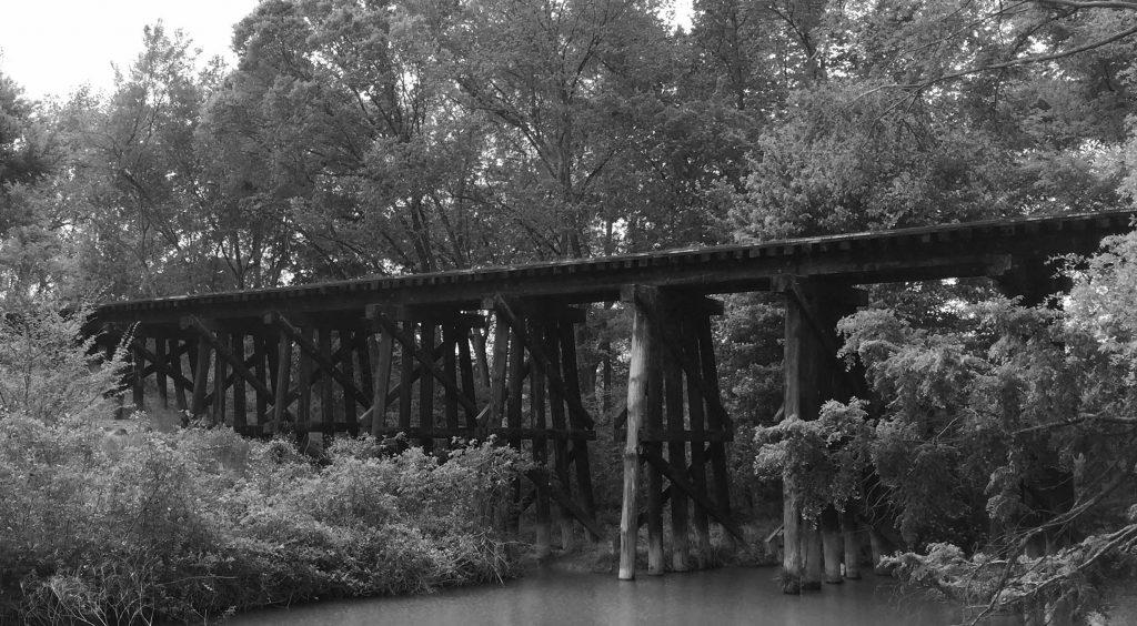 tidewater railroad